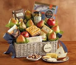 bereavement gift baskets sympathy gifts baskets flowers food gifts harry david