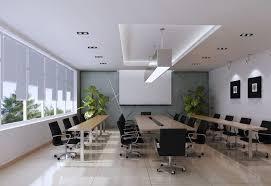 Modern Conference Room Design Modern Conference Table White White Conference Room Design With