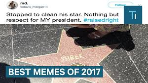 Best Of Memes - the best memes of 2017 youtube