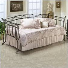 daybeds trundle beds day beds daybed furniture