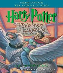 harry potter sorcerer u0027s stone book 1 rowling jim