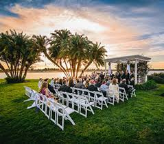 cheap wedding venues san diego san diego wedding venues receptions event mission bay