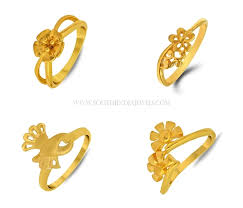 golden rings design images Ring designs in gold for female lovely ring design for female jpg