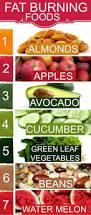 best 25 weight loss plans ideas on pinterest weight loss food