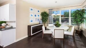 91 san victor new condos in scottsdale az 85255 calatlantic homes