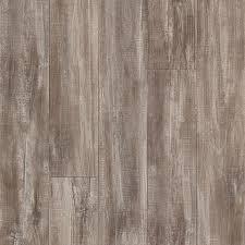 seabrook walnut pergo outlast laminate flooring pergo flooring