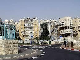 bureau de change avenue de friedland luxury purim in jerusalem