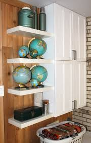 ikea floating shelves lack 3271v home shelves