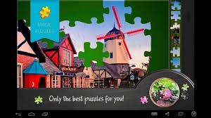 play magic jigsaw puzzles on mac and pc youtube