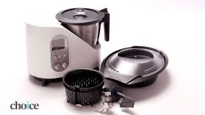 discount kitchen appliance packages kitchen how to buy the best all in one kitchen appliance the