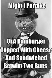 Classy Meme - image 54253 verbose classy memes know your meme