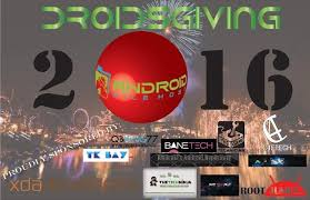 android file host droidsgiving part 2 androidfilehost giveaway international