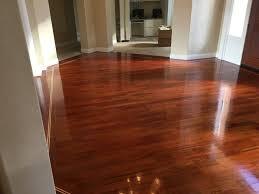Wood Flooring Varnish Wooden Floors Cool Ca Spiteri Brothers Hardwood Flooring Co
