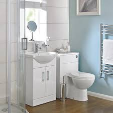 Good Quality Bathroom Fittings A Guide To Buying A Bathroom Suite On A Budget Bathstore