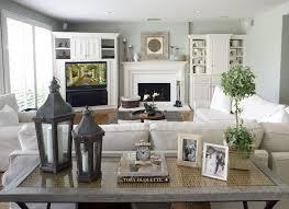 living room set up ideas living room setup with fireplace