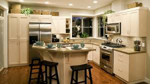 Creative Kitchen Design 100 Unique Kitchen Designs Unique Kitchen Cabinets High End
