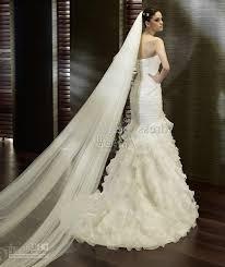 wedding hair styles foe long veil with veil wedding hairstyles
