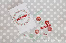 mothers day card free mother u0027s day card free printable kiki u0026 company