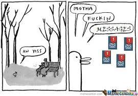 Dolan Meme Maker - dolan duck meme generator duck best of the funny meme