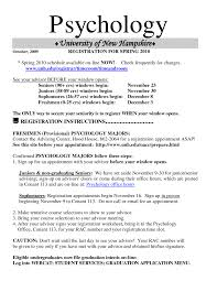 Nursing Objectives For Resume Graduate Resume Templates Examples Google Resume Sales
