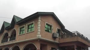 Aluminium Home Decor First Aluminium Nigeria Plc Television Commercial Youtube