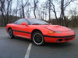 dodge stealth red inflam52 1991 dodge stealth specs photos modification info at
