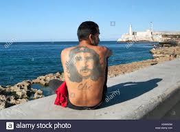 Cuban Flag Tattoos Cuban Idol Stock Photos U0026 Cuban Idol Stock Images Alamy