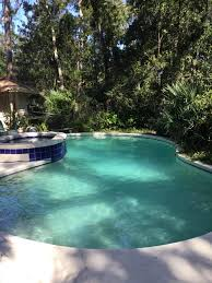 asp of the lowcountry pool service before and after photos
