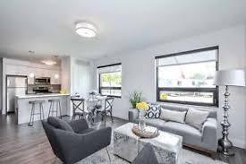 1 Bedroom Apartments In Windsor Ontario Rent Buy Or Advertise 1 Bedroom Apartments U0026 Condos In Kitchener