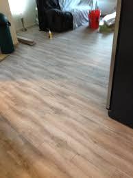 Home Legend Laminate Flooring Reviews Floor Design Trendy Floor Design By Morning Star Bamboo Flooring