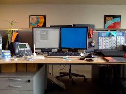 mon bureau bureau travail ma vie mes délires ptibou