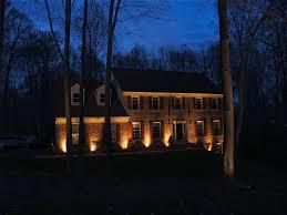 12 Volt Led Landscape Light Bulbs 12 Volt Led Landscape Light Bulbs Greenville Home Trend