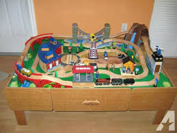 imaginarium train table instructions enchanting imaginarium instructions ideas best image engine