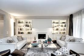 awesome contemporary interior home design ideas awesome house