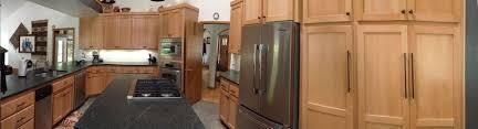 kitchen cabinets cramer u0027s installations unlimited 209 575 5908