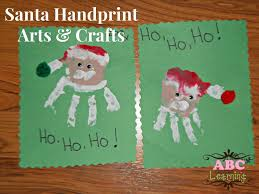 best christmas arts and crafts for toddlers baby ideas on