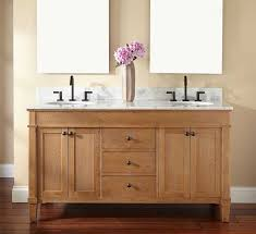 60 Bathroom Vanity Double Sink White by Awesome Double Sink Bathroom Vanity Design Ideas For Your