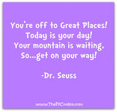 quotes about your life download dr seuss quotes about happiness homean quotes