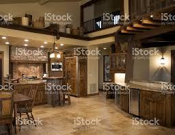 modern western kitchen stock photo 478005449 istock