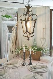 Deco Shabby En Ligne 824 Best Home Decor Shabby French And Nordic Style Images On