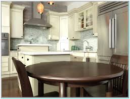 kitchen islands ideas layout t shaped kitchen island subscribed me