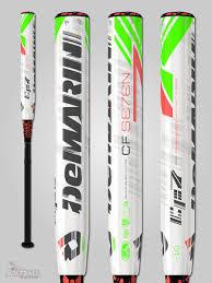 cf7 softball bat 2015 demarini cf7 fastpitch 10