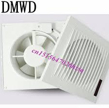 Exhaust Fans For Bathrooms Online Get Cheap Exhaust Fan Aliexpress Com Alibaba Group