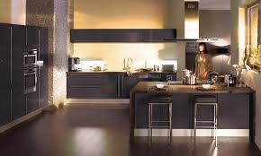 Meuble Cuisine Taupe by Cuisine City Taupe Brillant Idees Cuisine Pinterest Taupe
