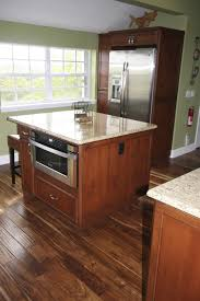 customize your home ft myers cape coral florida remodeling