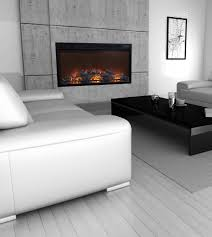 vantage hearth electric fireplaces
