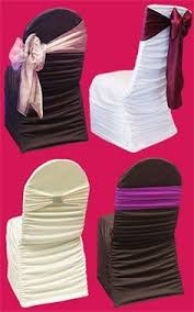 Cheap Wedding Chair Cover Rentals 19 Best Event Chair Decor Images On Pinterest Chairs Wedding