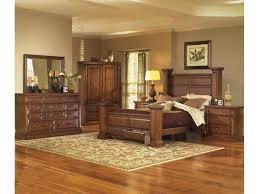 progressive furniture bedroom armoire