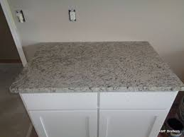 Kitchen Cabinets Los Angeles Granite Countertop Custom Kitchen Cabinets Los Angeles Black