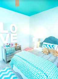 blue bedroom decorating ideas teal white bedroom viraladremus club
